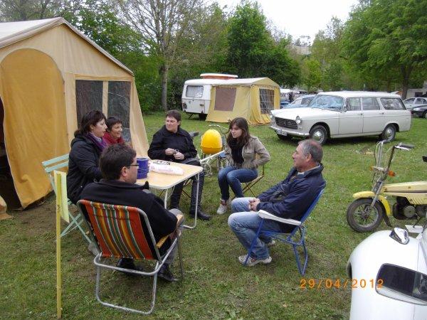 1105 8 eme retro camping du cqnv a chinon (37)
