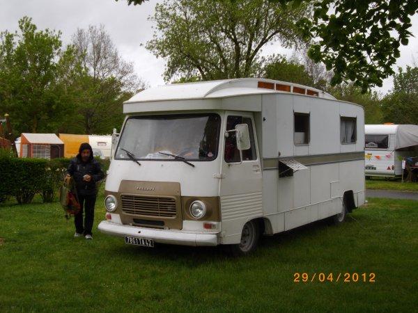 1111 8 eme retro camping du cqnv a chinon (37)