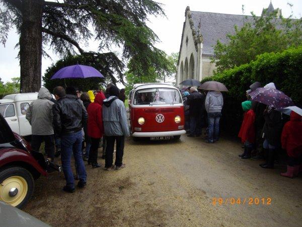 1113 8 eme retro camping du cqnv a chinon (37)