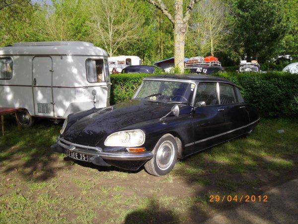 1116 8 eme retro camping du cqnv a chinon (37)
