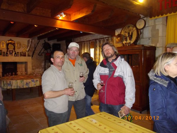 1121 8 eme retro camping du cqnv a chinon (37)