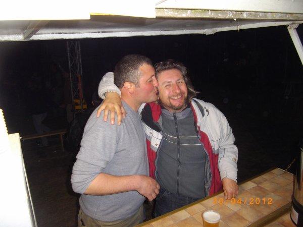 1123   8 eme retro camping du cqnv a chinon (37)