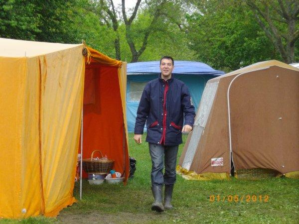 1125 8 eme retro camping du cqnv a chinon (37)