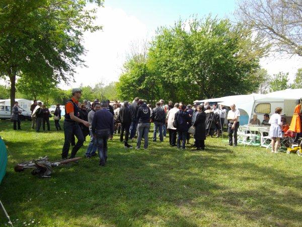 1134 8 eme retro camping du cqnv a chinon (37)