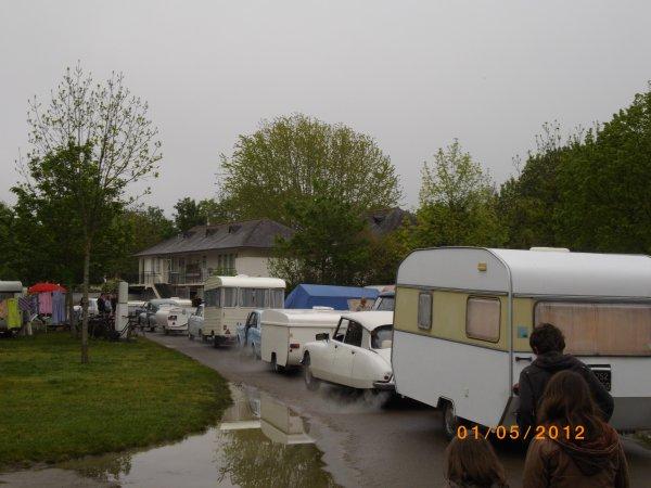 1136 8 eme retro camping du cqnv a chinon (37)
