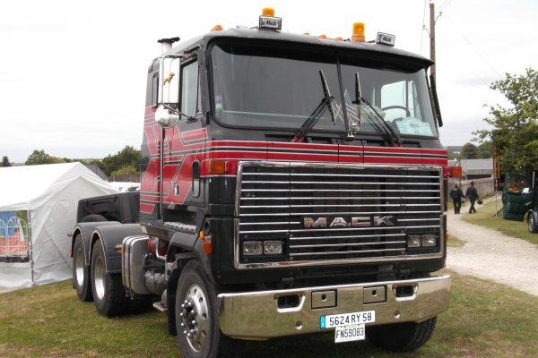 1141 expo de véhicules francueil 06/2012 dep 37