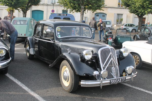 cqnv-37 expo voiture loches 37600
