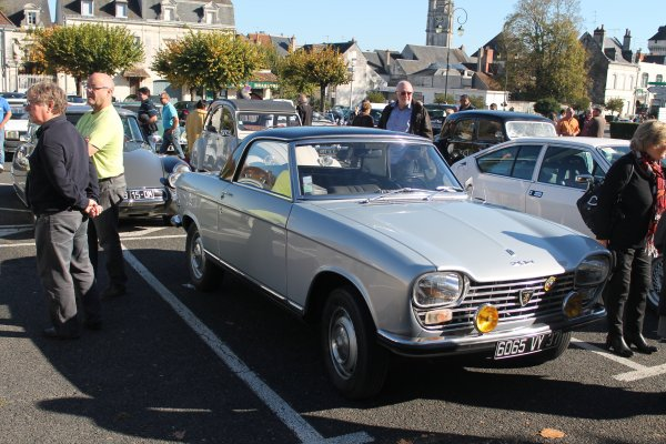 cqnv-37 expo voiture loches 37600 le 3 12  2015