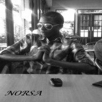 de dakar à DLB / Norsa_On a les crocs (2009)