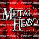 Photo de metal-rock-style-4ever