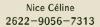 Celine-Nice-AC