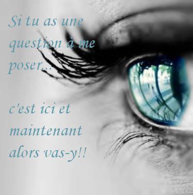Blog de Lys-rose190