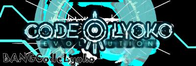 Le casting de Code Lyoko. :P