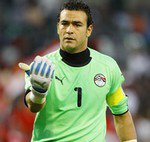 Union Nord-Africaine de Football.