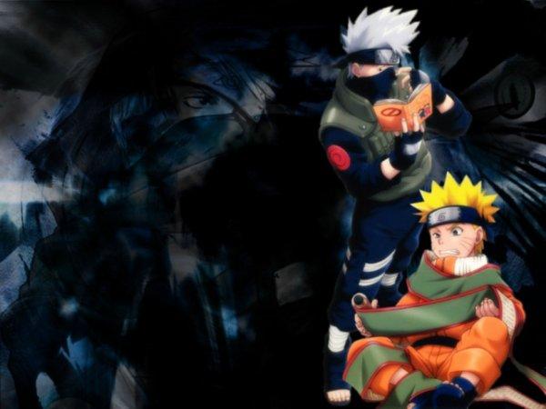 Articles De Fan Kakashi 59 Tagges Kakashi Avec Naruto Fan De Kakashi Hatake Skyrock Com