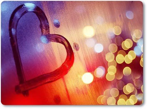 Cyrano- J'aime une personne...
