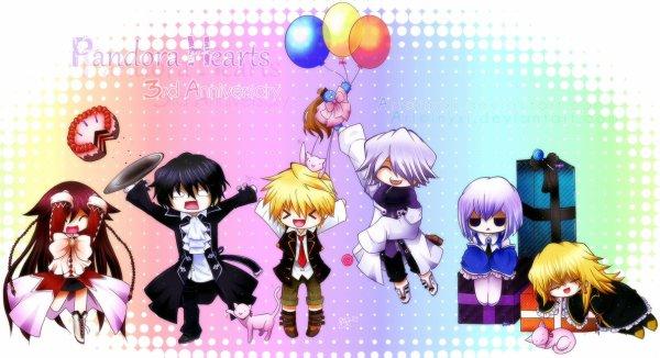 Image pour le concours de jeuxetmanga225