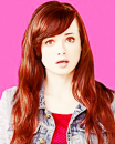 Photo de awkward-music16