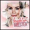 Leighton-MeesterDaily