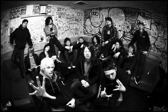 ♣ Concerts ♣[/align=center]