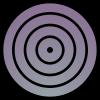 Dôjutsu : L'art des 3 pupilles (Byakugan, Rinnegan & Sharingan)