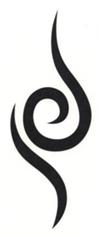 Les Unités de Konoha (Anbu, Police de Konoha, Unité Médicale)