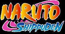 Dossier sur le Manga Naruto !!