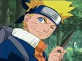 Le Monde de Naruto : Les Gades !!
