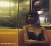 Blog consacré à la chanteuse SHY'M (Tamara Marthe)