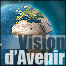 Photo de vision-davnir