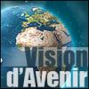 vision-davnir