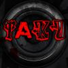 TakuXV