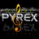 Photo de Dj-Pyrex-972