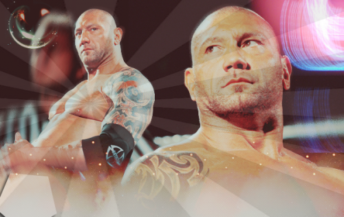 Http://Batista-Addict.Skyrock.com