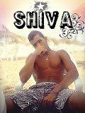 Photo de shiva