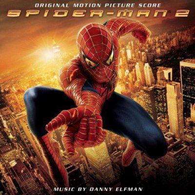 mon premier film préféré !!!