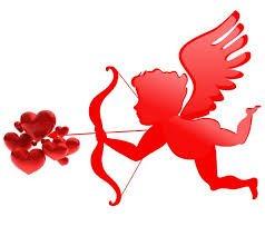 happy saint valentin à tous !