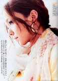 Photo de mangasi