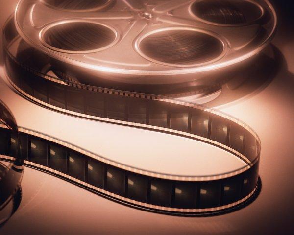 Citations Films