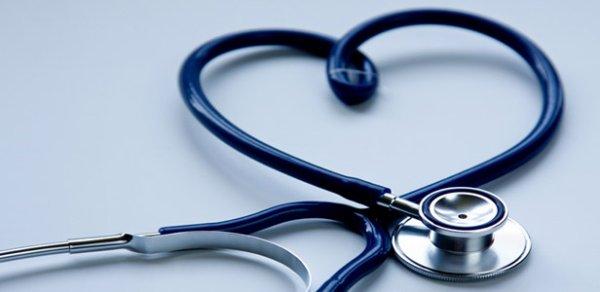 Infos santé diverses