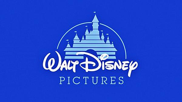 Anecdotes sur les Walt Disney