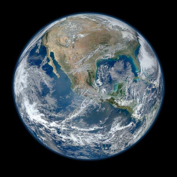 13 coutumes insolites à travers le Monde