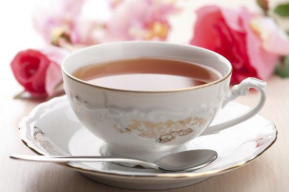 Les bienfaits et méfaits du thé
