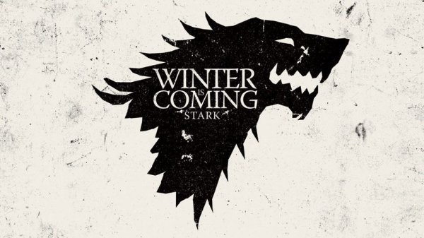 Ce que Game of Thrones m'a appris