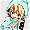 Lxcyfer