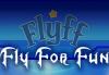 Flyff-xD