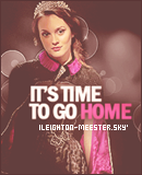 Photo de ileighton-meester