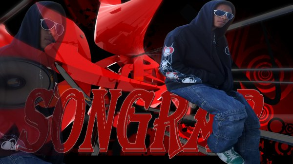 SonGRap tanger