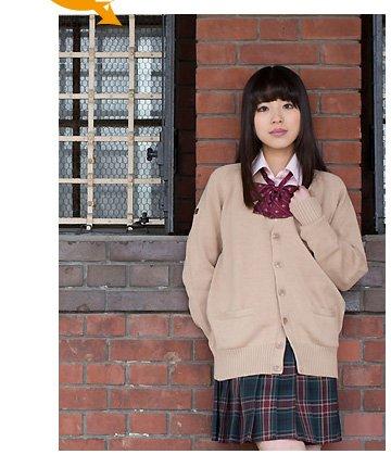 Matsumoto Agatagaokakoto gakko / 長野県松本県ヶ丘高等学校