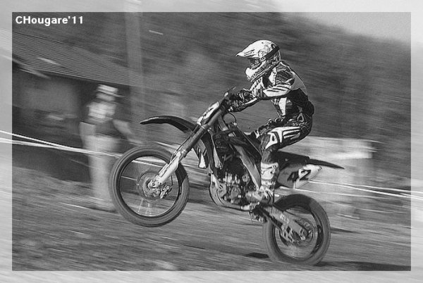 MX de Saint-Aubin